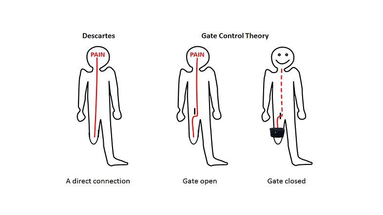 Gate Controled Theory.png