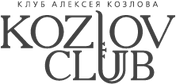 logo-kozlovclub.png