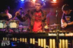 marimba plus маримба плюс