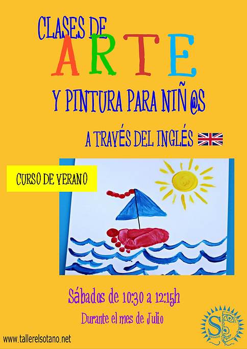 ARTEparaNIÑOSenVERANO.png