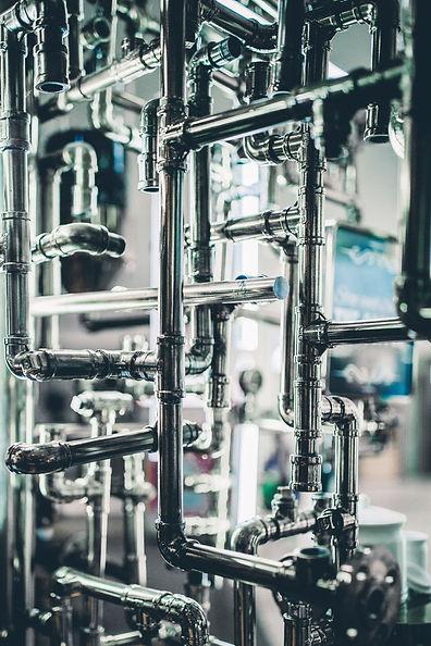 silver-pipes-2310904.jpg