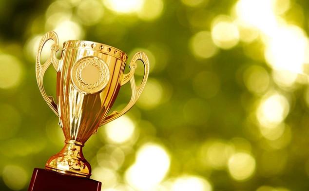 Global 100 Award