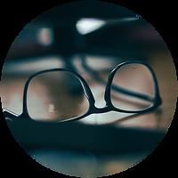 circleGlasses.png