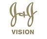 LogoJohnsons.png