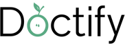doctify-logo_edited.png