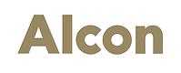 LogoAlcon.png