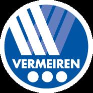 VermeirenLogo_—_kopia.png