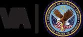 62_va-logo.png