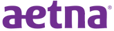 2_Aetna-Logo.png