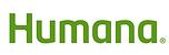 43_humana-logo_widget_logo.png