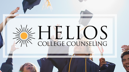 Helios College Counseling