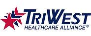 57_logo-triwest-color-large.jpg