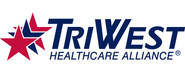 57_logo-triwest-color-large.jpg