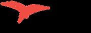 19_1200px-Cardinal_Health_Logo.svg.png
