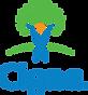 14_1200px-Cigna_logo.svg.png