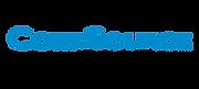 16_coresource-logo.png