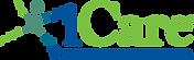 34_ICHS_Logo_449x1402.png