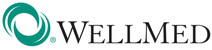 65_wellmed-logo-final.jpg