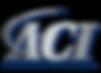 7_ACI_Logo_Revamp2.png