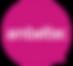 4_ambetter-logo-200-105.png