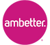4_ambetter-logo-200-105.png