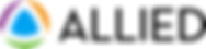 8_allied-benefit-systems-1200px-logo.png