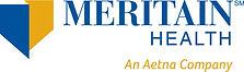 45_Meritain_Aetna-Logo---4-Color.jpg