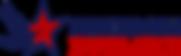 28_logo.png