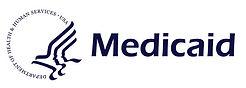 37_medicaid-logo.jpg