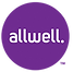 3_allwell-logo-web-2.png