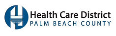 33_Helath-Care-District-logo-W.jpg