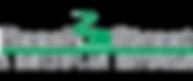 11_beechstreet_logo-1511364103.png