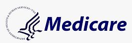 38_624-6241627_medicare-logo-png-medicar