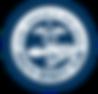 47_logo-1.png