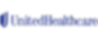 59_united-health-care-logo-png-10.png