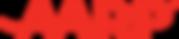 1_aarp-png-aarp-red-png-1976.png