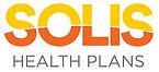 55_Solis_Health_Plans_Logo.jpg