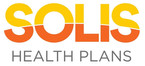 55_Solis_Health_Plans_Logo.jpg