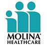 39_molina-healthcare-squarelogo-14836410