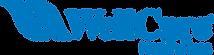 63_wellcare-health-plans-logo-1200x481.p