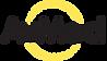 6_AvMed_Logo_Stacked_2c.png