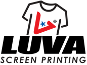 luva logo for email.png