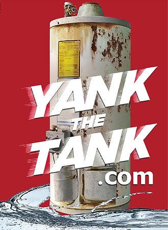 Tankless Pros