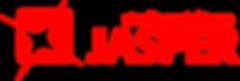 studiojasper-logo-red.png