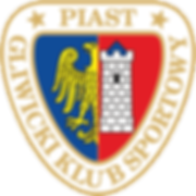 piast1.png