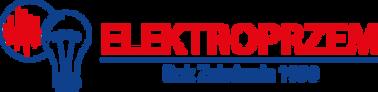 logo-elektroprzem_300x73.png