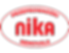 nika-przeprowadzki-red-logo-5bafdff.png