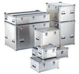 Ящики серии Y и специальные упаковочные ящики