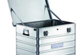 Универсальный ящик  K 470, IP 65