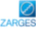 Компания «Zarges» (Германия) - крупнейший в Европе концерн по производству подъемной техники и логистических систем из легких сплавов.